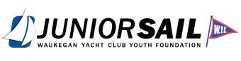 www.JuniorSail.org